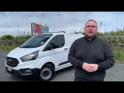 ford-transit-custom-review---transporttalk