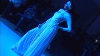 Nitya Bajaj - Pune Fashion Week Thumbnail
