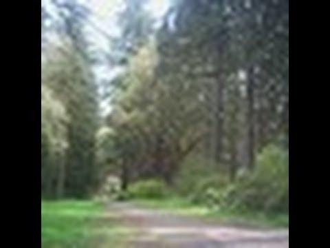 Rodney Atkins - Take A Back Road (Homemade)