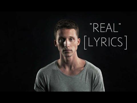 nf---real-[lyrics]