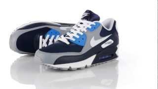 Nike Air Max sneakers UK 13, 14, 15 - Grand Shoes