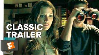 Baixar Disturbia (2007) Trailer #1 | Movieclips Classic Trailers