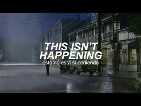 radiohead • how to disappear completely || sub español • lyrics