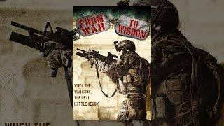 Savaş Bilgelik İçin
