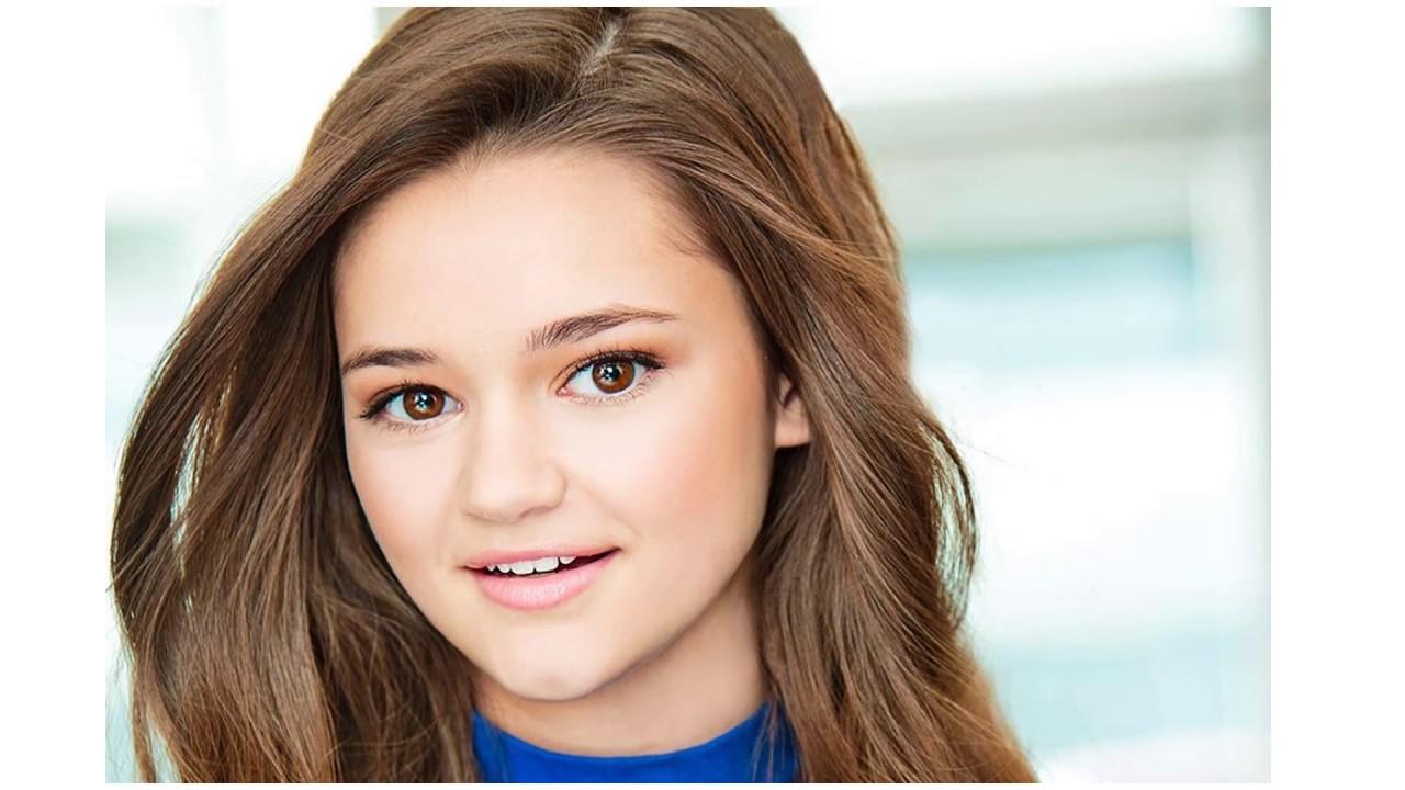 top 10 Most Beautiful Teen Actresses 2017 - YouTube on Beautiful Teen  id=52399