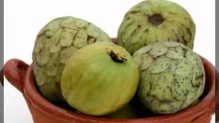anone exportador proveedor frutas frescas marruecos