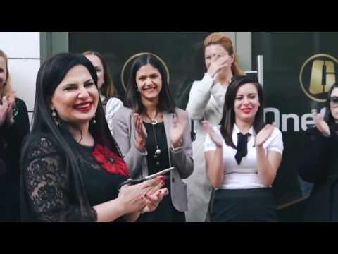 OneLife Video Presentación, la...
