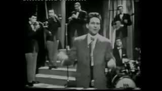 Lonnie Donegan - Ace in the Hole (Live)