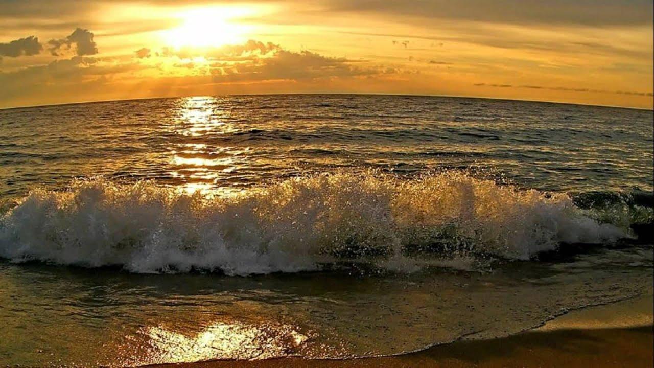 анимационные фото моря