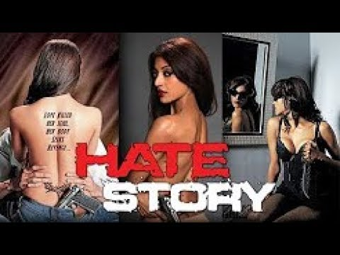 Hate Story 2012 Full Hindi Movie   Paoli...