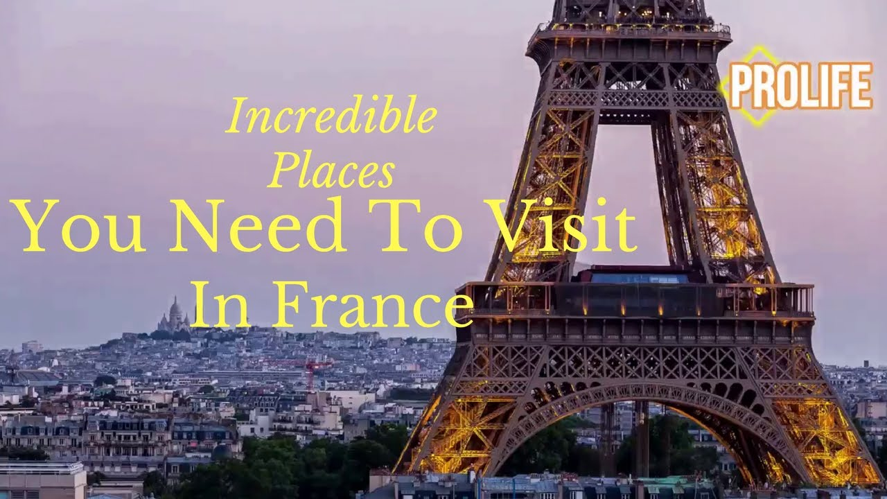 Situated Right On The Border Of France And Germany Strasbourg Is Capital City Alsace Region Serves As Seat European