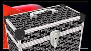 Полировка кузова автомобиля ProTech г. Москва(, 2011-03-24T10:12:22.000Z)