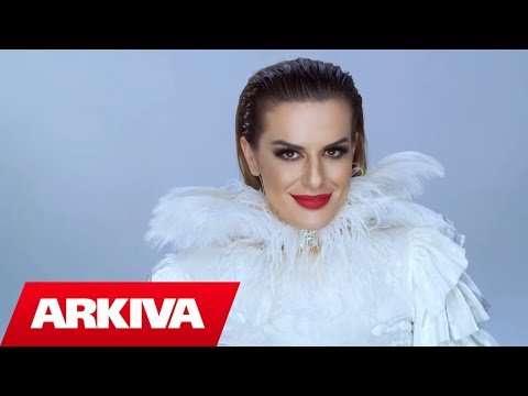 Big Mama - I len krejt (Official Video HD)