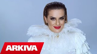 Big Mama - I len krejt (Official Video HD)