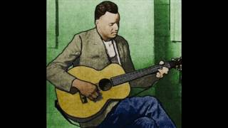 Watch Scrapper Blackwell Kokomo Blues video