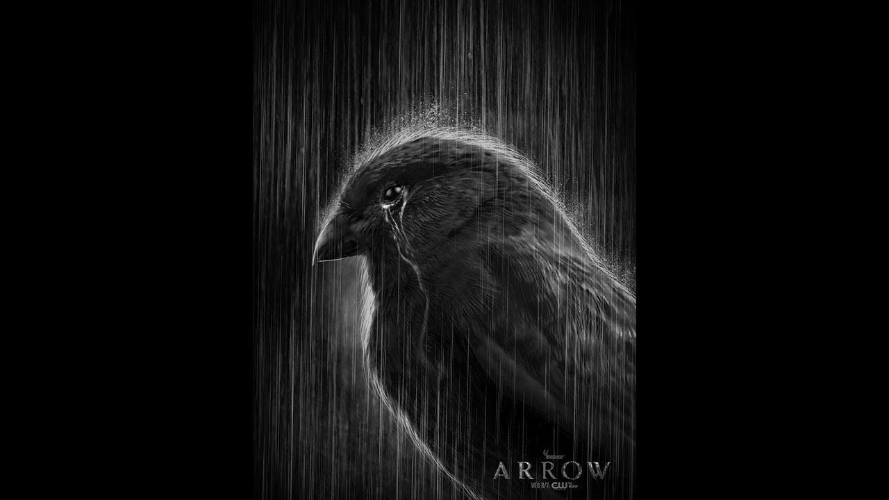Arrow The Black Canary Youtube