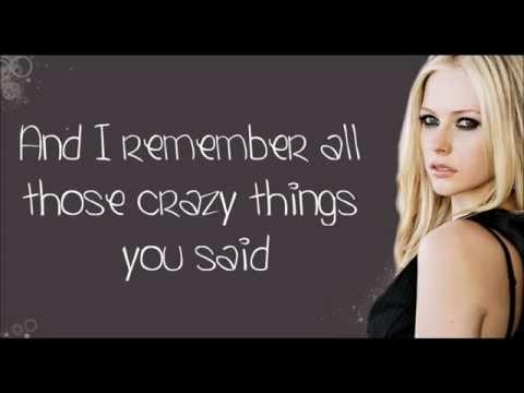 Wish You Were Here - Học tiếng Anh qua bài hát