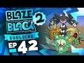 DOUBLE THE TROUBLE Pokémon Blaze Black 2 Egglocke Ep 42 W TheKingNappy mp3