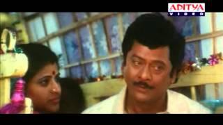 yadlabandi yeru ooru Video song - Palnati Pourusham Movie With HD