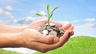 Учебник для обучения сущности управления финансами, деньгами, уроки онлайн бесплатно для детей