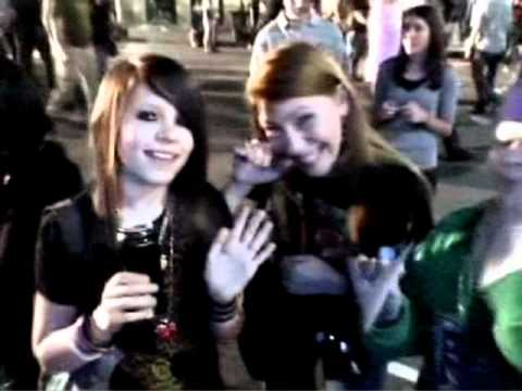 GEEKS 新世界論 Music Video 2011Ver.(NEWWORLDISM)