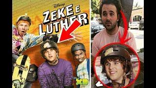 ¿Por que Cancelaron Zeke y Luther? La Verdad !