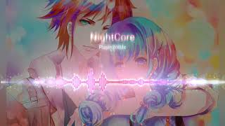NightCore-PlayinWitMe