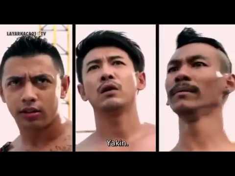 Download Film Komedi Romantis Terbaru Thailand 2017 sub indonesia