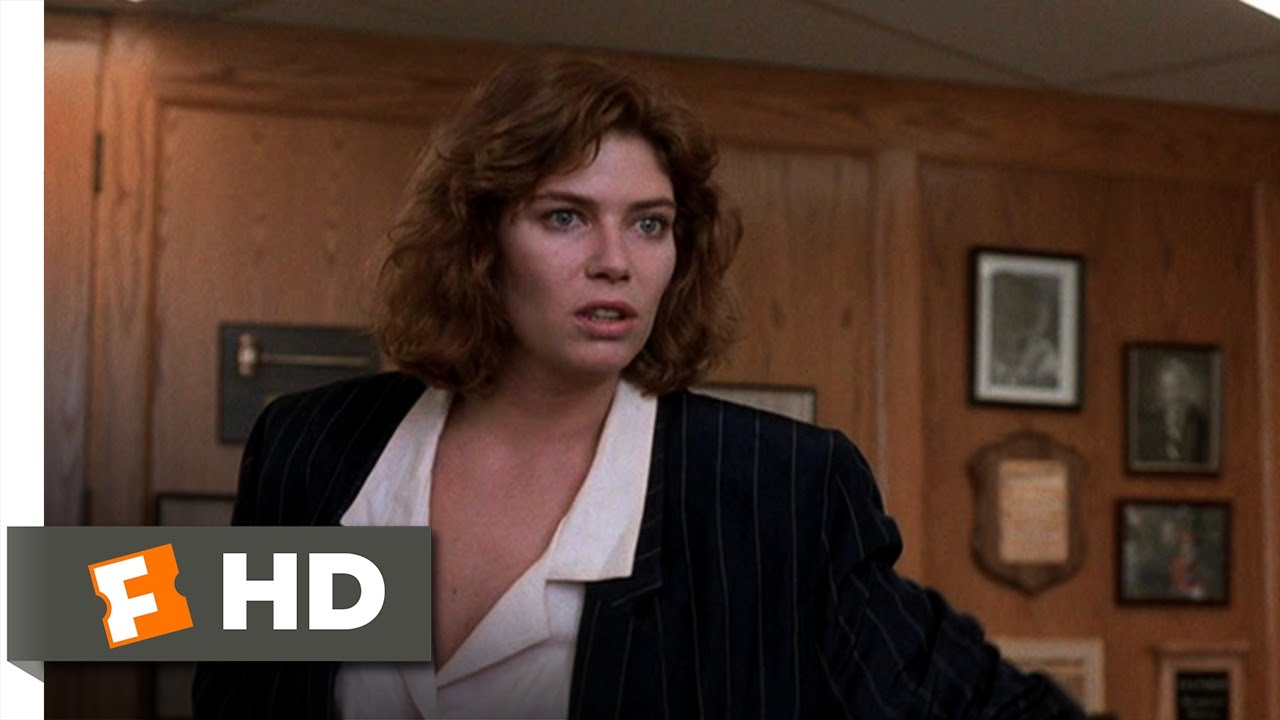 the accused movie clip criminal solicitation hd  the accused 5 9 movie clip criminal solicitation 1988 hd