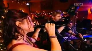 Video Fairytale of New York - Shane McGowan, Sharon Shannon, Cathy Jordan, Dervish, Mundy download MP3, 3GP, MP4, WEBM, AVI, FLV November 2017