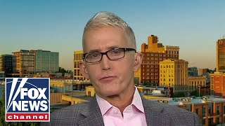 Trey Gowdy on George Floyd's death: 'It was murder'