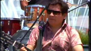 Jhon Pickman - Miski Takiy (05/Abr/2014)