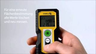 Bosch laser entfernungsmesser plr c ytube azərbaycan