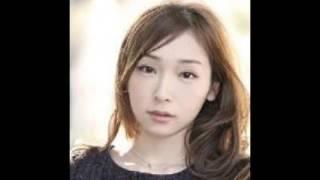 【引用元画像】 00:00:00.00 → ・加護亜依の新ユニット「Girls Beat!!」...