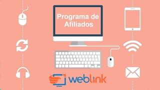 Melhor Programa de Afiliados do Brasil - Inscrição