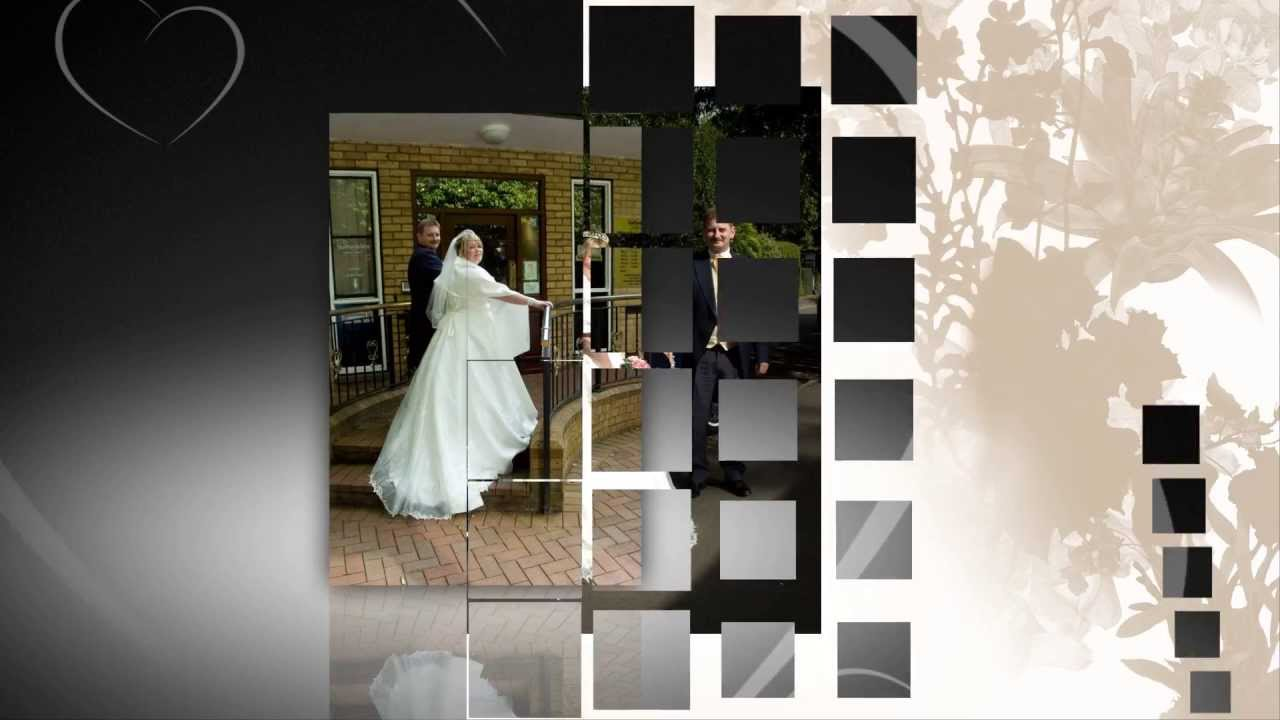NEWCASTLE UNDER LYME REGISTER OFFICE WEDDING PRICES PHOTOGRAPHS GBP50 PER HOUR PHOTOGRAPHER