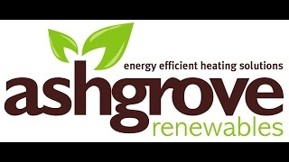 Renewable Energy Company Corporate Production