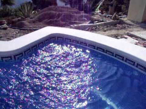decoline piscinas jacuzziavi