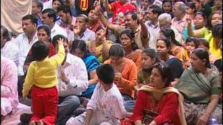 Mere Rom Rom Mein Shyam [Full Song] Shyam Teri Murli