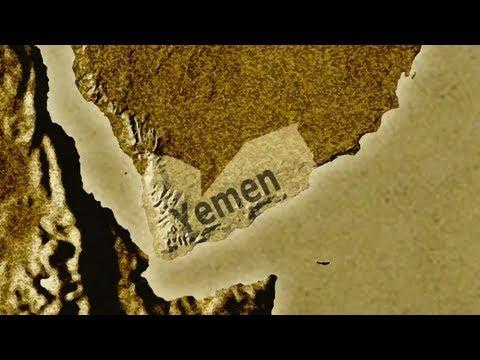 Women in Yemen: Partners in Change [Full Version]