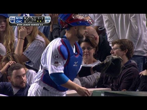nlcs-gm4:-ross-forgets-the-count,-runs-off-field