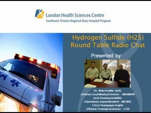 sworbhp-round-table-radio-chat-on-hydrogen-sulfide-(h2s)