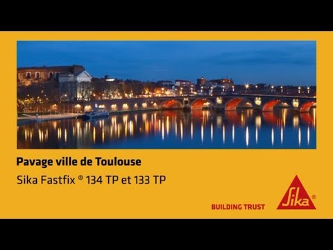 Metz: Annonces Pour Trouver Un Plan Gratuit