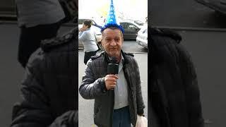 Ferid Pulunu ite atirsan it yemir Super Prikol 2019