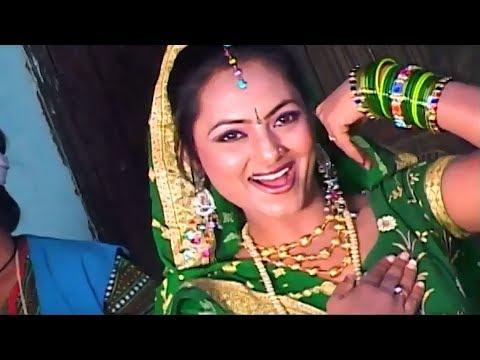 झुमका लेहु रे मुंगेली के बाजार में | Singer - Alka Chandrakar | CG Video Song