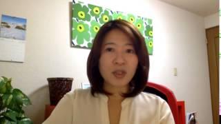 無料メールセミナー登録はこちら! http://lovecoaching1.com/LP/