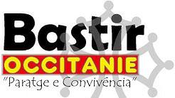 Comment se prononce l'occitan ?