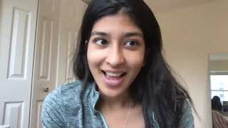 GVLP MENTOR SERIES PART 1 - WITH PUJA BANSAL
