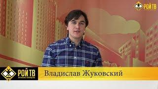 Ушел из жизни ветеран военной службы Валерий Иванович Мухин
