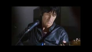 Johnny Marr│Some Girls Are Bigger Than Others (slowed down, to help you learn it)
